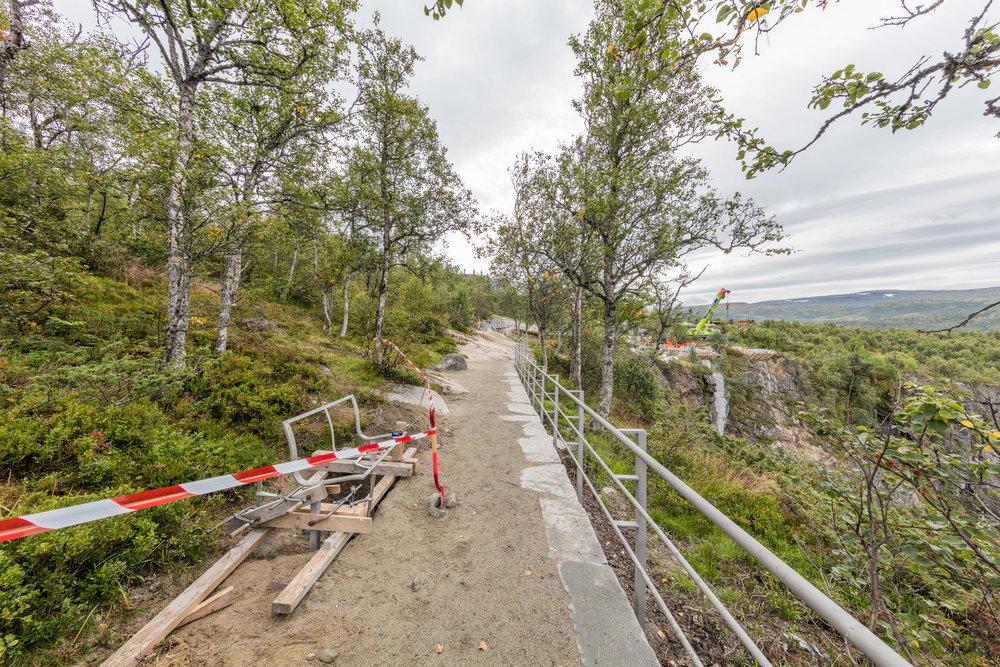 Procut-vøringsfoss-norway-fotoknoff-sven-erik-knoff-1484.jpg