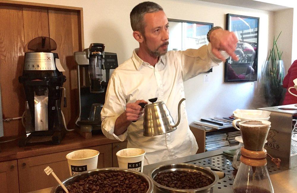 kaffe-thetravelinspector