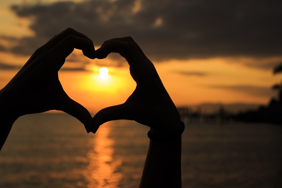 sunset-thetravelinspector