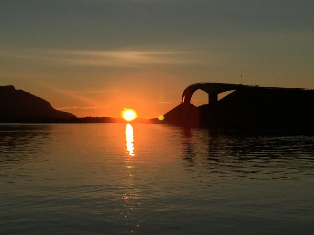 atlanterhavsvegen-thetravelinspector