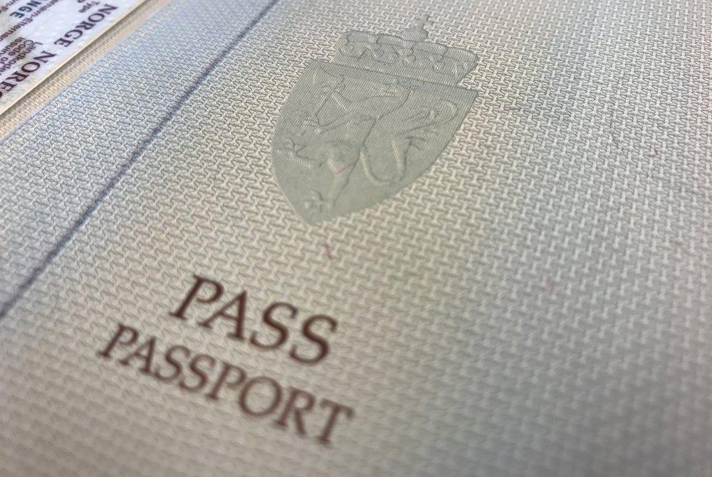 pass-reisetips-thetravelinspector