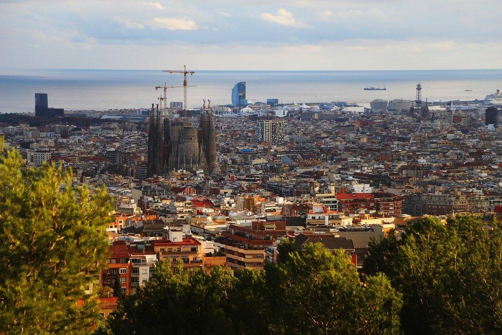 barcelona-thetravelinspector