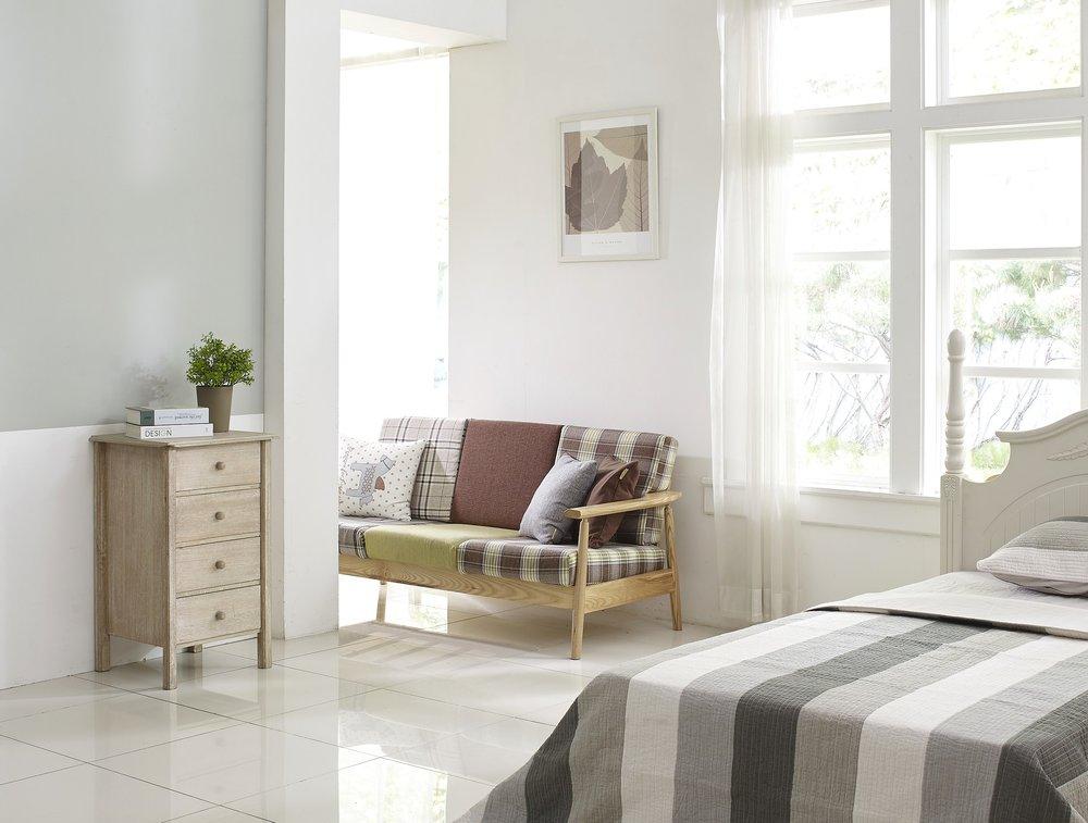 airbnb-thetravelinspector