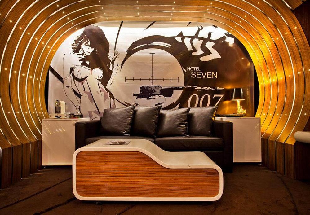 hotelseven-thetravelinspector