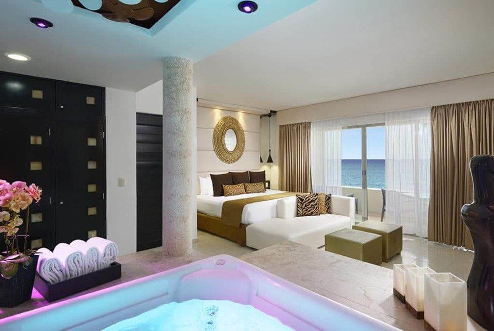desire-riviera-passion-suite.jpg