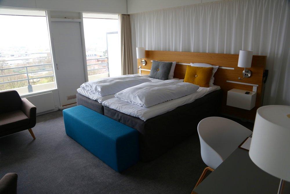 hotellsenger-thetravelinspector