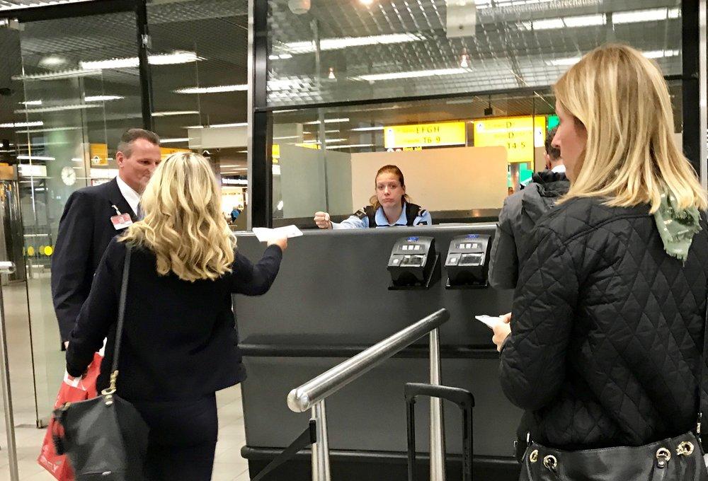 passkontroll-thetravelinspector
