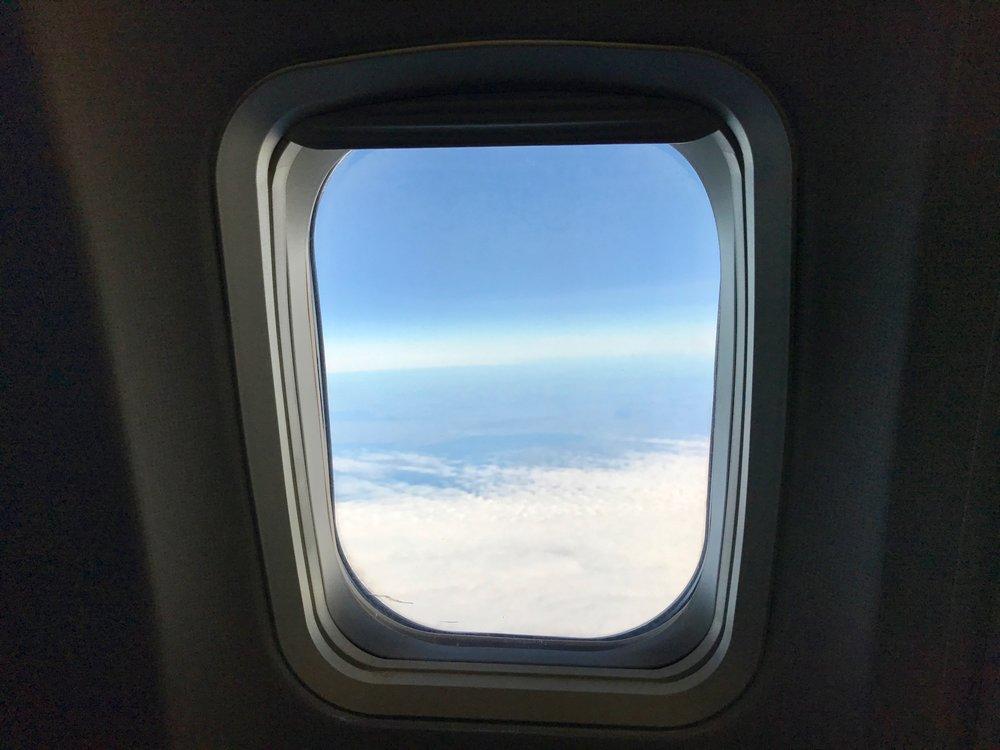 flyvindu-thetravelinspector
