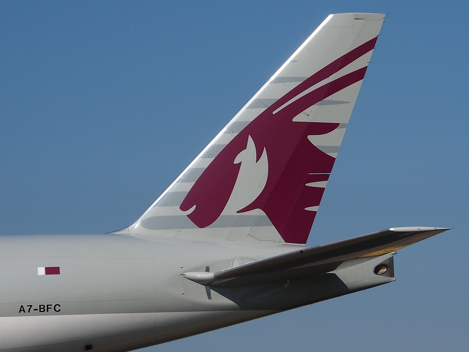 qatar-airway-thetravelinspector