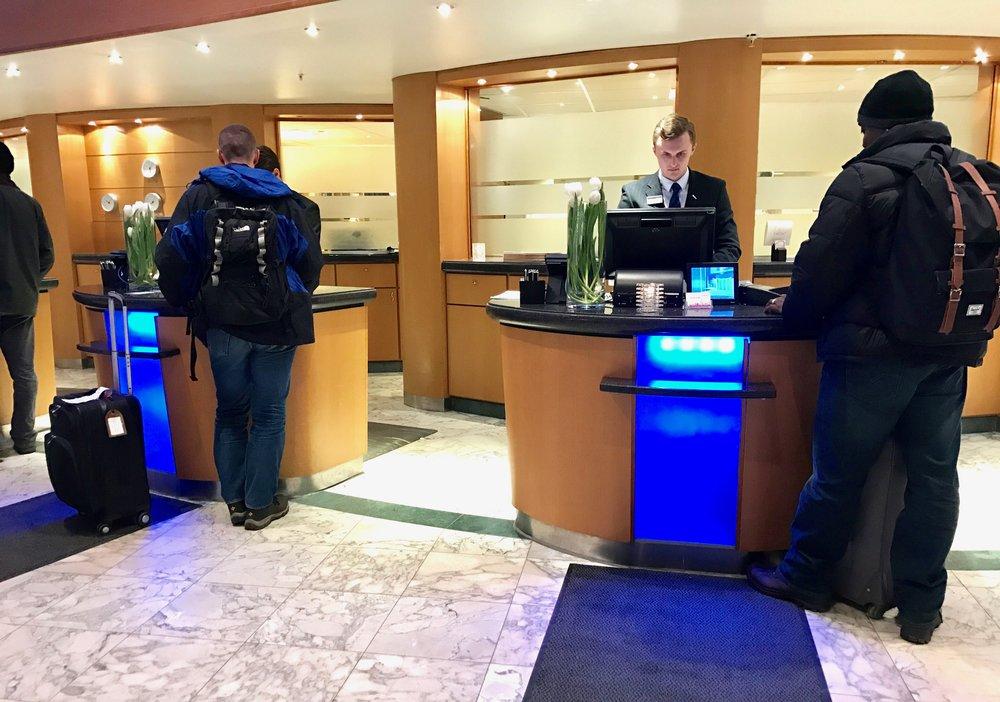 hotell-innsjekk-thetravelinspector