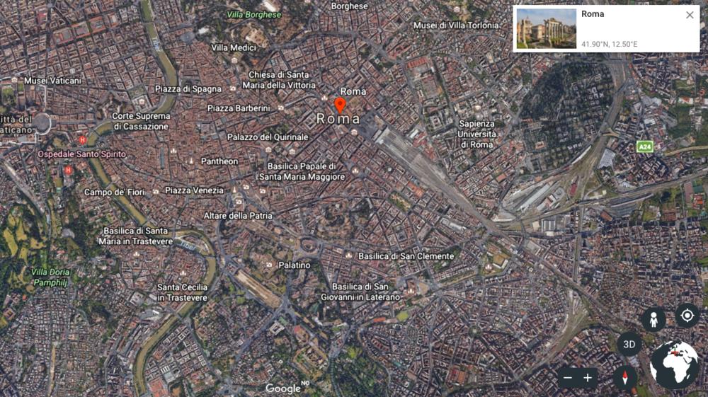 google-earth-thetravelinspector