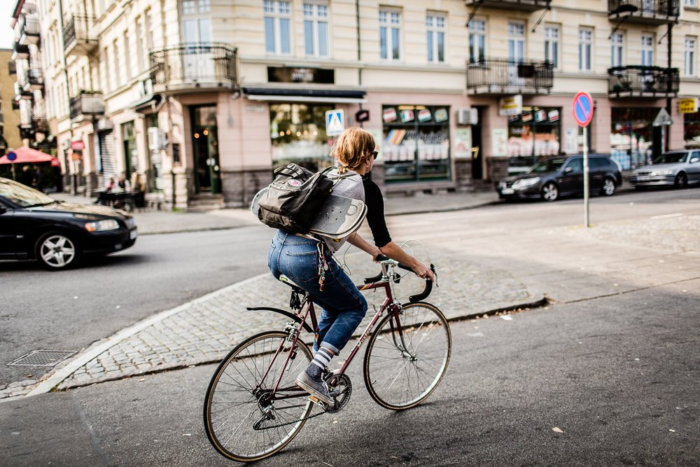 malmö-sykkel-thetravelinspector