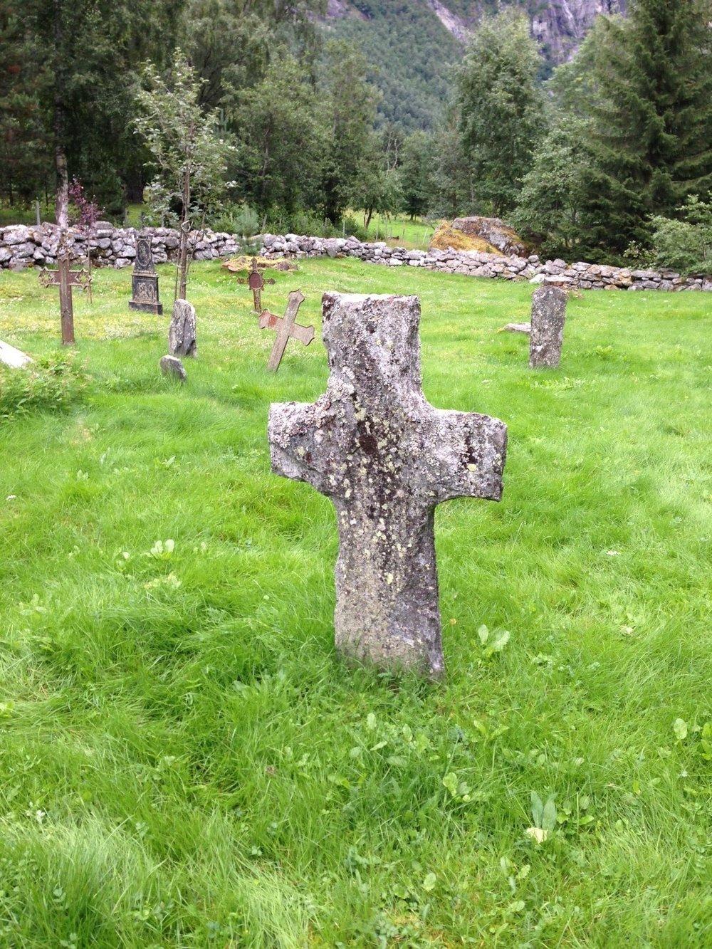 Dra til Nordre Flatmark i Romsdalen. Få en fantastisk opplevelse på historisk grunn. Alle bilder: Odd Roar Lange