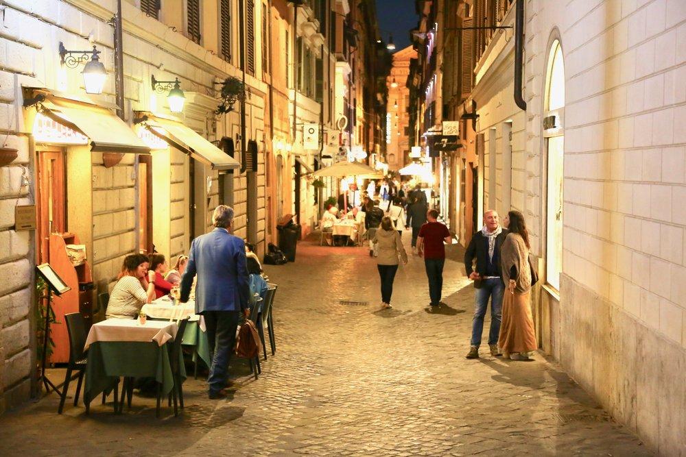 roma-italia-thetravelinspector