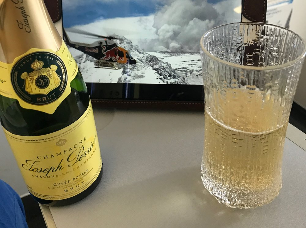 champagne-thetravelinspector