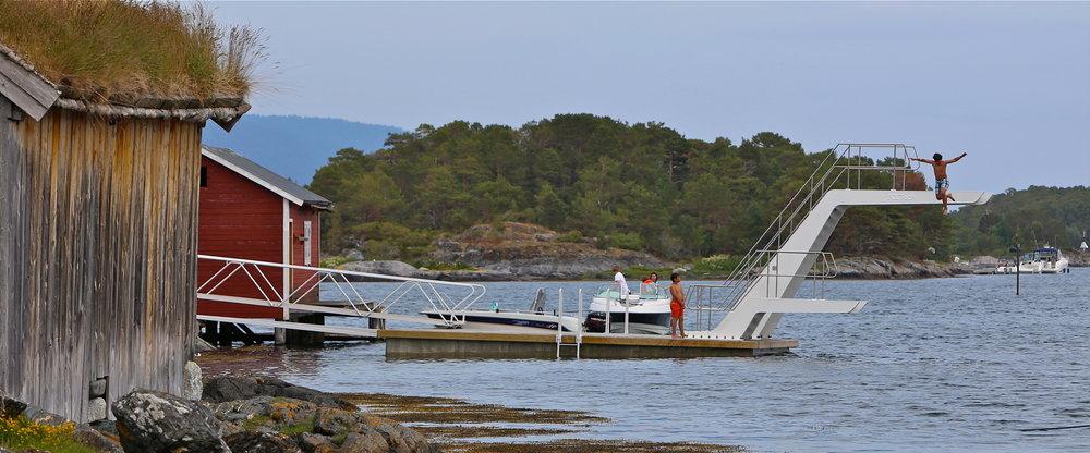 hjertøya5-thetravelinspector.jpg