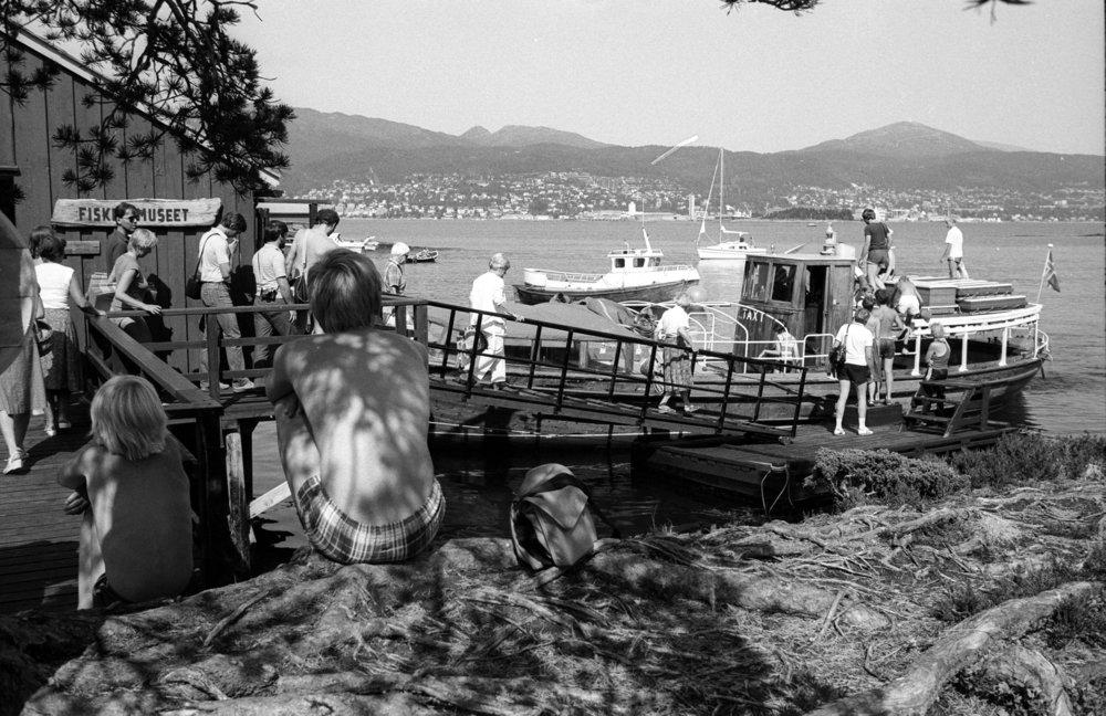 hjertøya-thetravelinspector.jpg