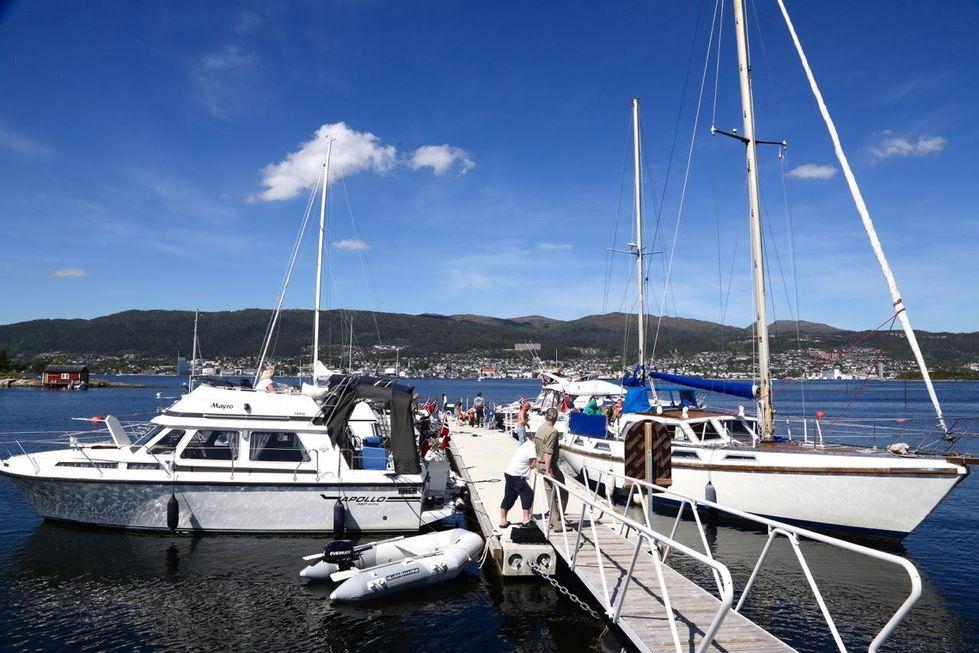Hjertøya12.jpg