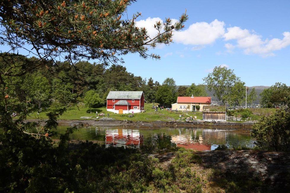 Hjertøya2.jpg