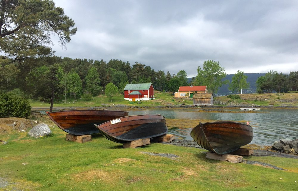 hjertøya-thetravelinspector-g.jpg