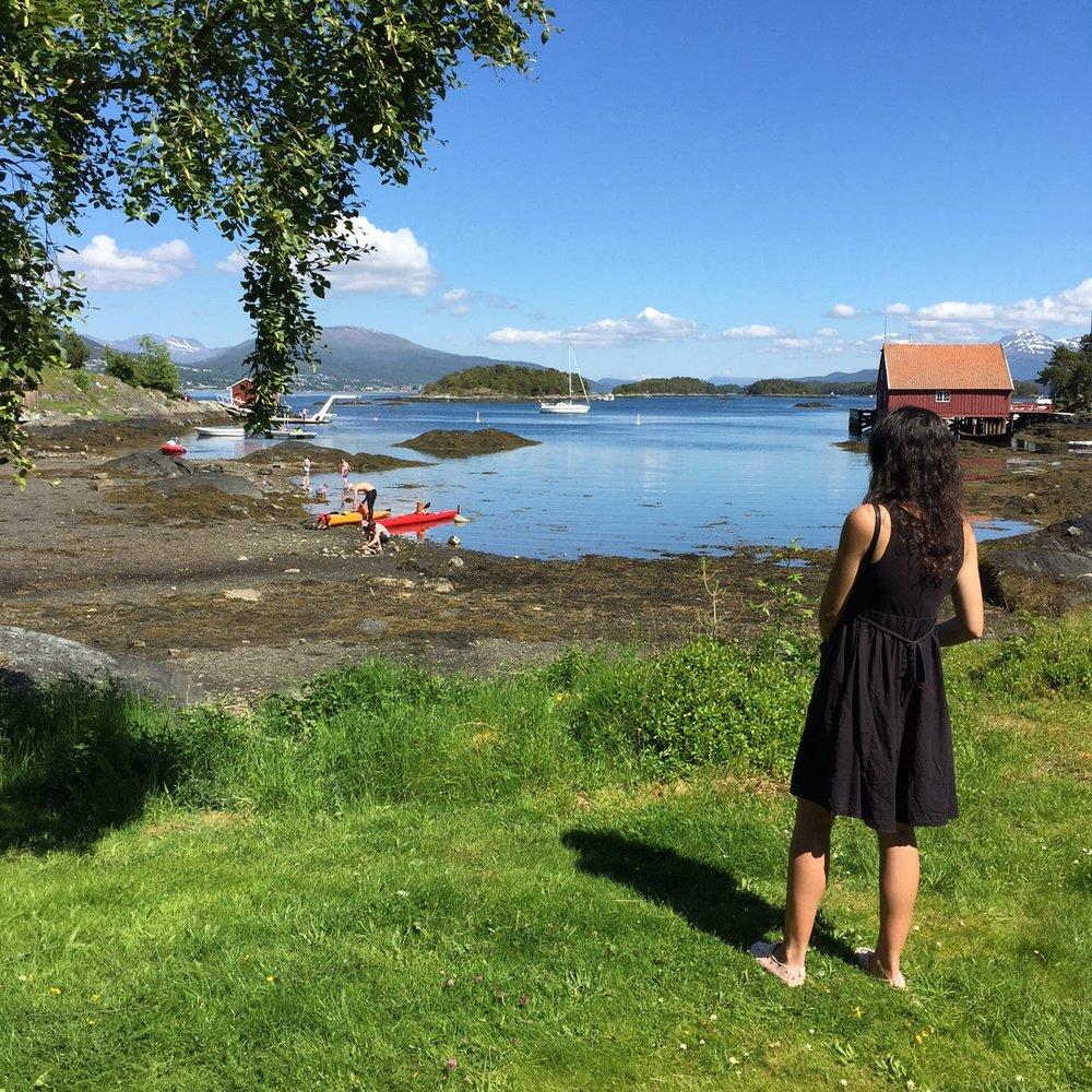 hjertøya-thetravelinspector-e.jpg