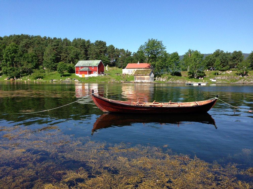 hjertøya-thetravelinspector-.jpg