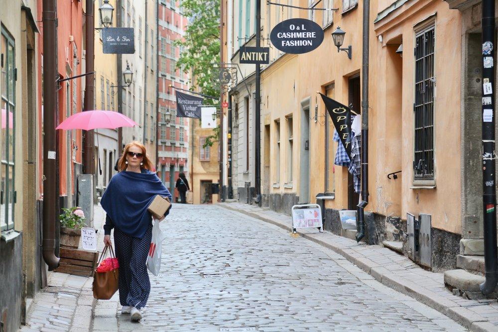 stockholm-thetravelinspector