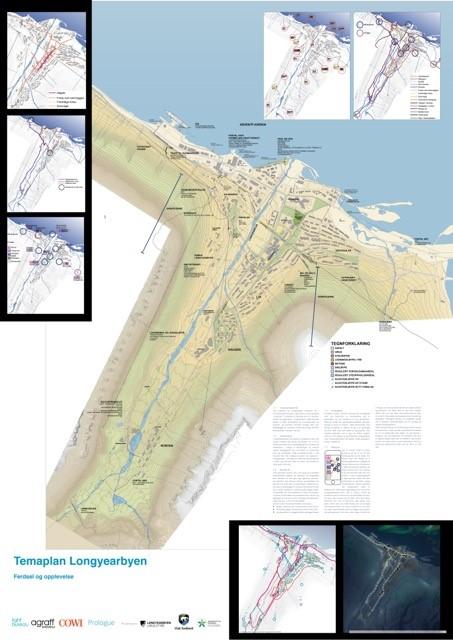 Temaplan Longyearbyen ferdsel og opplevelse kart.jpg