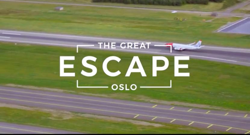 visit-oslo-thetravelinspector