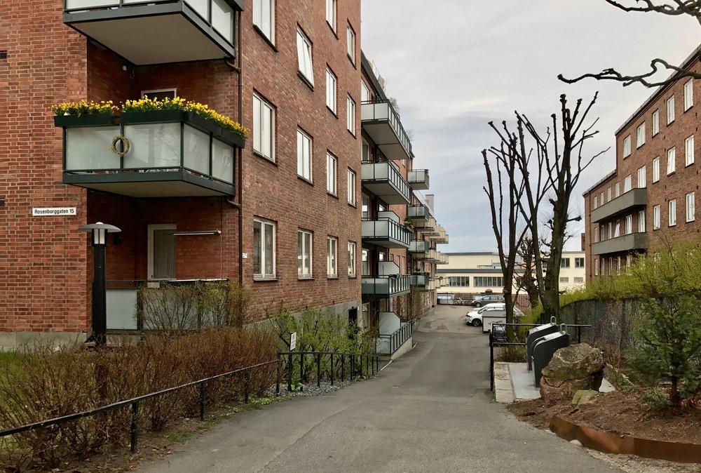 rosenborg-gata-oslo-thetravelinspector