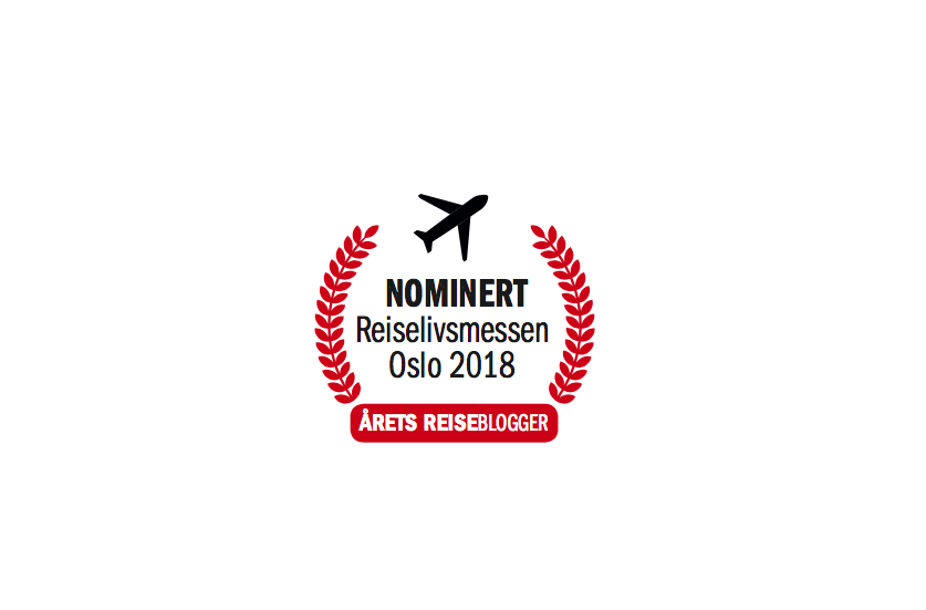 årets-reiseblogger-2018-thetravelinspector