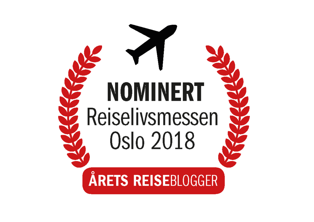 Nominert 2018.png