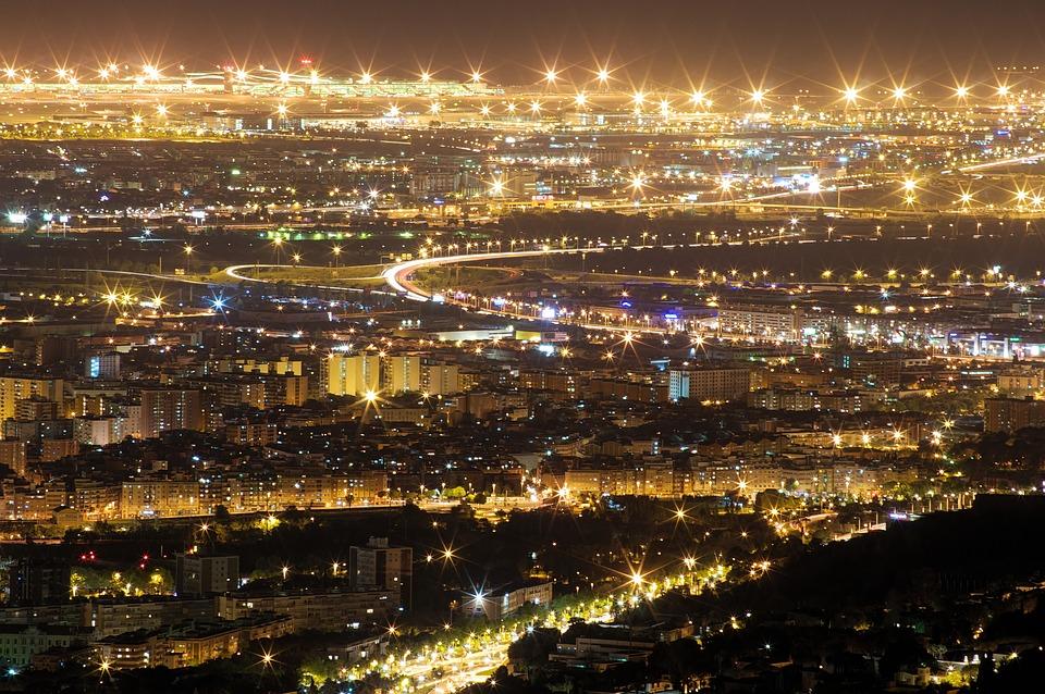 barcelona-thetravelinspector.jpg