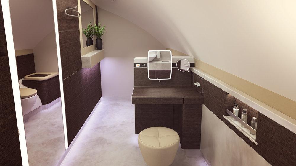 Suites Lavatory_02.jpg