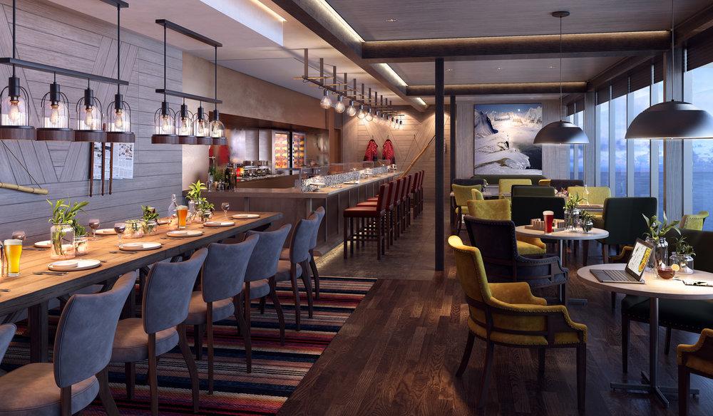 RA_FN Fredheim Restaurant Hurtigruten.jpg