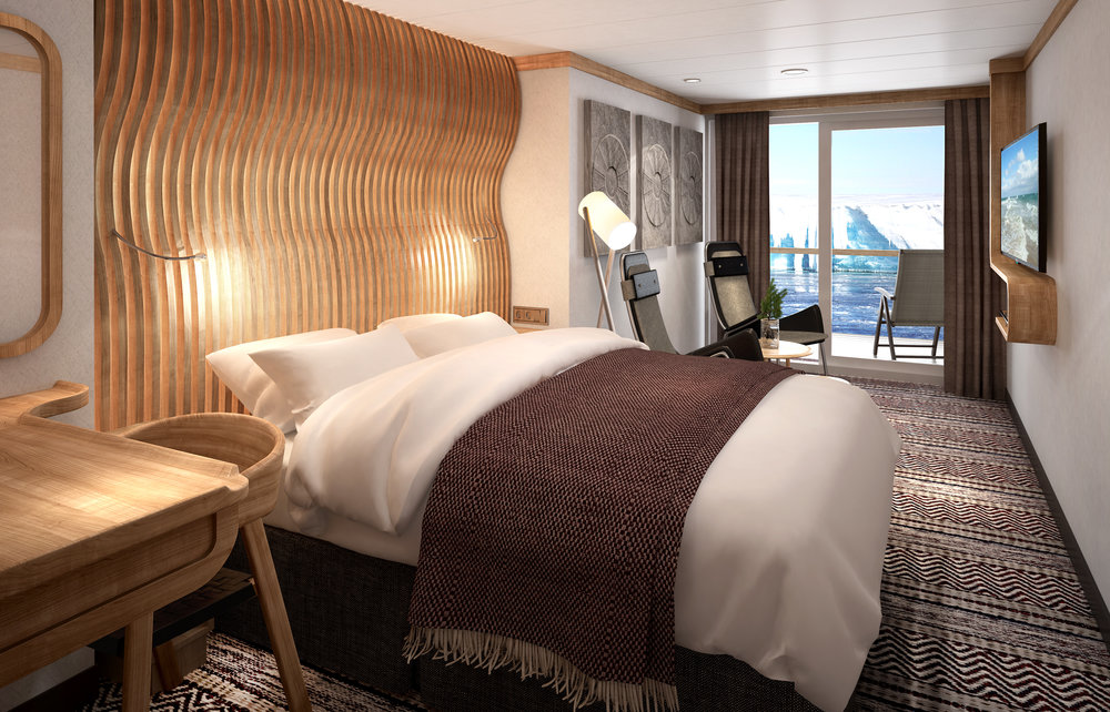 Stateroom_Arctic_Superior_Balcony1_Hurtigruten.jpg