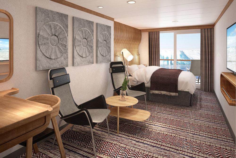Stateroom_Arctic_Superior_Balcony2_Hurtigruten.jpg