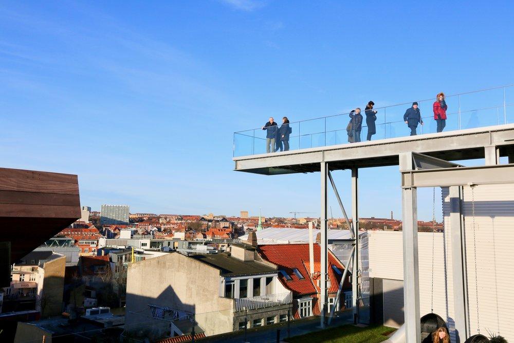 rooftop-salling-thetravelinspector