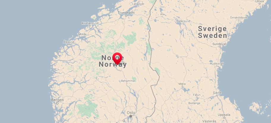 Skjermbilde 2017-12-13 07.43.41.png