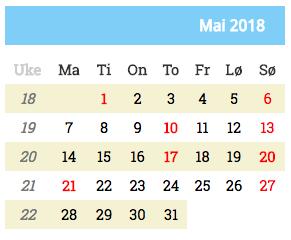 Skjermbilde 2017-12-14 18.45.40.png