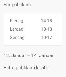 Skjermbilde 2018-01-05 15.17.18.png
