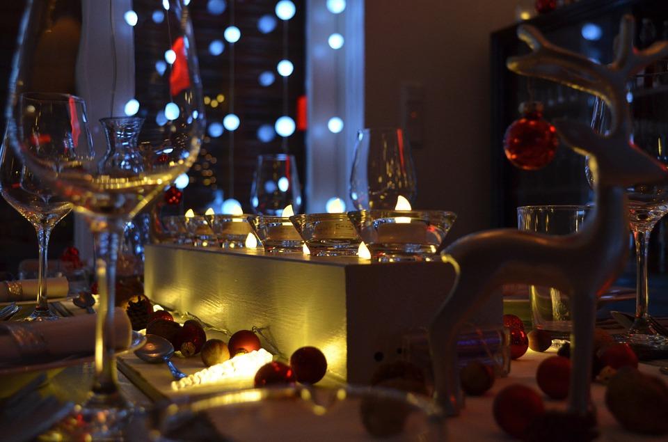 Har bedriften du eier eller jobber i gode rutiner for alkoholfrie tilbud? Foto: Klaus Hausmann