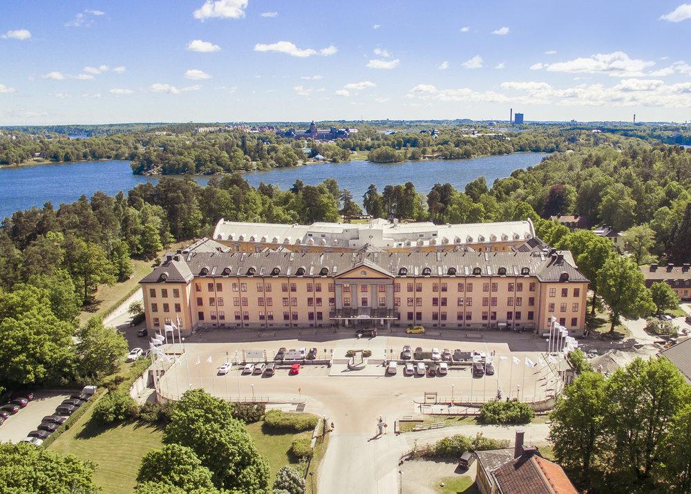 Radisson Blu Royal Park Hotel, Stockholm.jpg