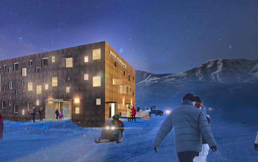 longyearbyenhotel-thetravelinspector.jpg