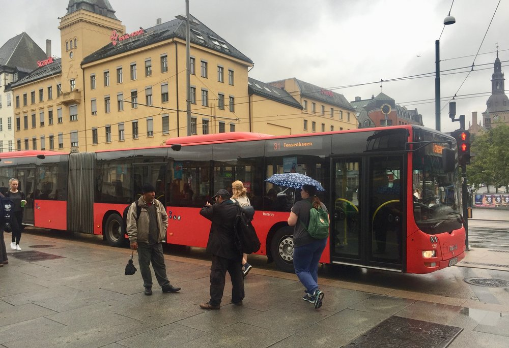 buss-thetravelinspector