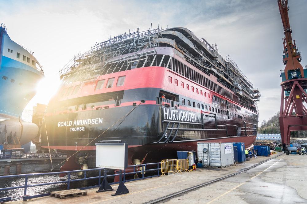 Oclin_Hurtigruten_RoaldAmundsen_HQ-105.jpg