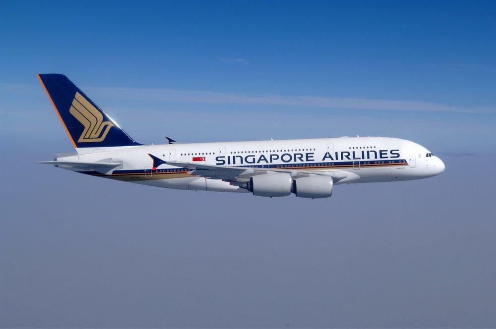 singapore-airlines-tripsadvisor