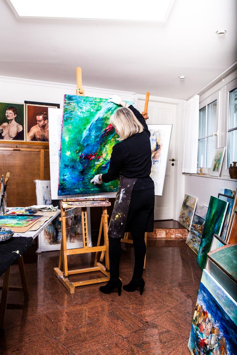 Bornholms Kunstrunde Liselott Nellemann.jpg