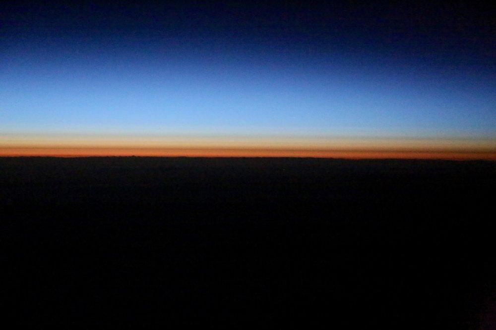Benytt de fine lyset om morgenen og kvelden. Foto: Odd Roar Lange
