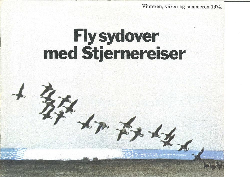 Stjernereiser_Første katalog_1974.jpg
